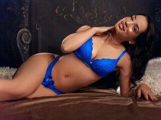 AdalynBree photos lj porn
