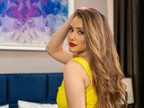 AdeleBlossom amateur livejasmin webcam