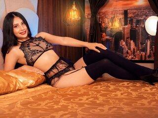 AdisonGraf shows show jasminlive