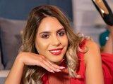 AishaAnderson livesex video jasmin
