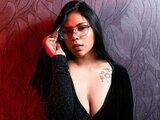 AkiraConnor webcam pictures jasmin