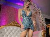 AlejandraVergara private jasmin pics