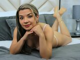 AlessiaMyers live amateur livesex