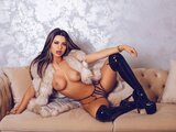 AlessiaThiery toy pictures jasminlive
