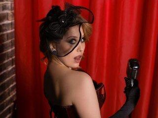 AlexandraBell video porn show