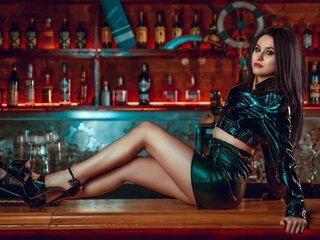 AliceMouris livejasmin.com shows pictures