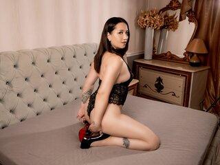 AliciaKerry jasmin livejasmin.com camshow