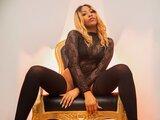 AlishaHudson pics videos online