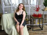 AlisonRodger cam shows free