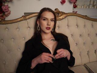 AmandaKlark livejasmin.com xxx private