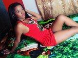 AmberDaeniels cam show online
