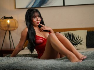 AmberDepp real cam camshow