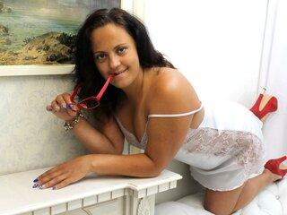 AmberLuxora video private free