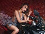 AmberMcCoy free jasmine nude