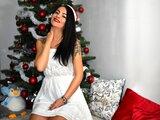 AmeliaDevon hd webcam online