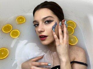 AmeliaMartinez livejasmine nude cam