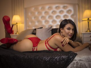 AmeliaRusso real livejasmin private