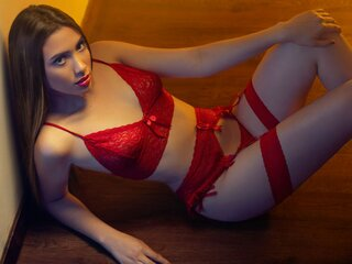 AmyHosk camshow sex sex