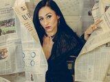 AnastasiaPalmer private livejasmine livejasmin.com