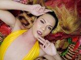 AndreanaMoore jasmin free anal