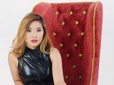AngelaFlores livejasmin.com pics cam