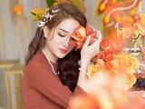 AngelaKwon nude lj private
