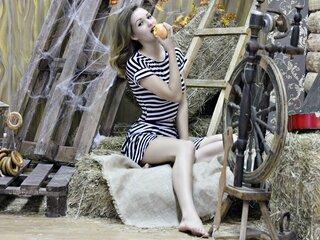 AngelalAnen livejasmin.com online show