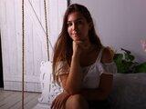 AngelinaGrante camshow livejasmine video