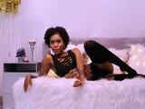 AngelinaMadrid livesex jasminlive webcam