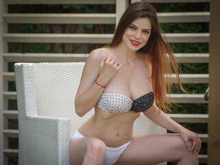 AngelineEllora toy porn recorded