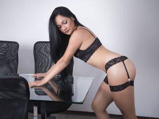 AngieFlorez pictures shows livejasmin.com