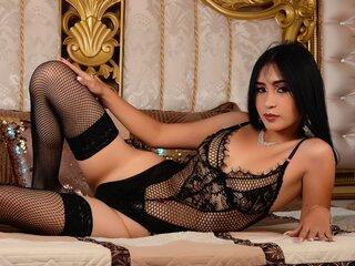 AngieMartin sex amateur livejasmin
