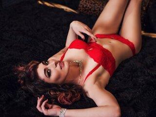 AnitaBlare pics livejasmin.com nude