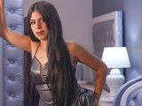 AnitaDumont nude livejasmin.com xxx