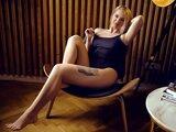 AnjaFox ass webcam pictures