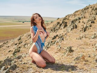 AnnaLevy livejasmin pussy anal