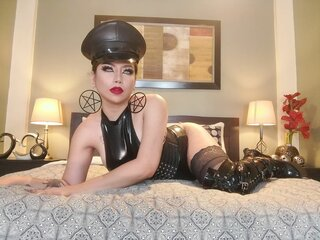 AnnaMaristela real private cam