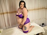 AnnetteDonkan webcam online porn