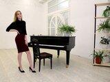 AnnieAbramson hd videos online