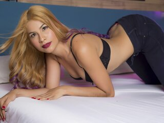 AnnieGrace photos sex real