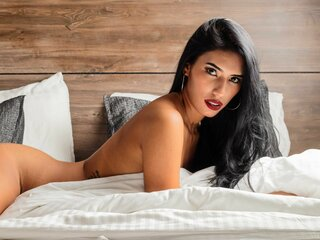 AnnyMeyer jasmin sex jasmine