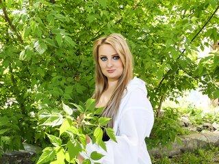 AnyaRae adult livejasmin.com anal