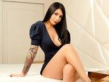 ArianaMartins video private sex