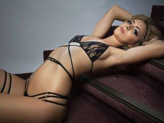 AshleyParadise sex pics amateur