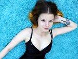 AshleyRyeh show webcam show