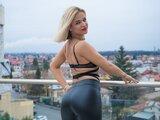 AvahShine nude cam video