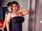 AyleenRoberts naked shows private