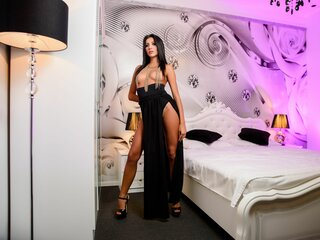 AyshaBlu nude sex free