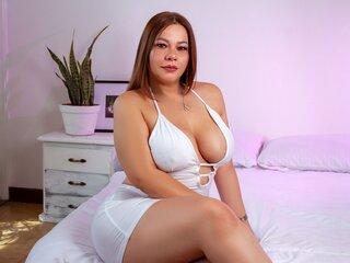 BeatrizWalker shows pics pics