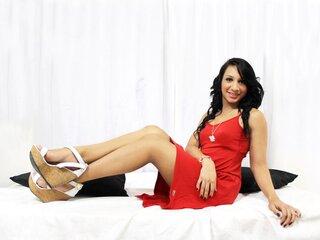 BeautyLatynTs nude webcam online